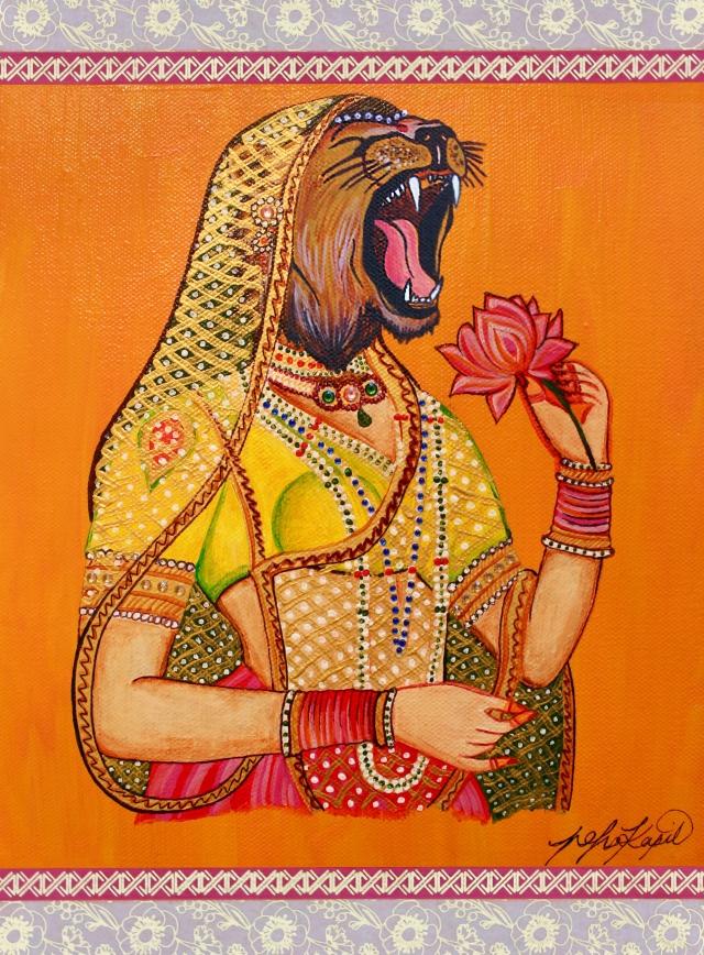 lioness print.jpg